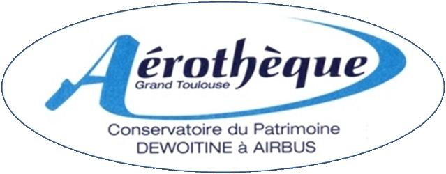 Aérothèque